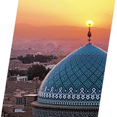 iran_bw