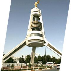 turkmenistan_bw