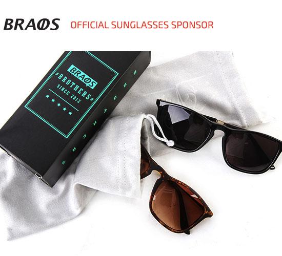 sponsors_broas