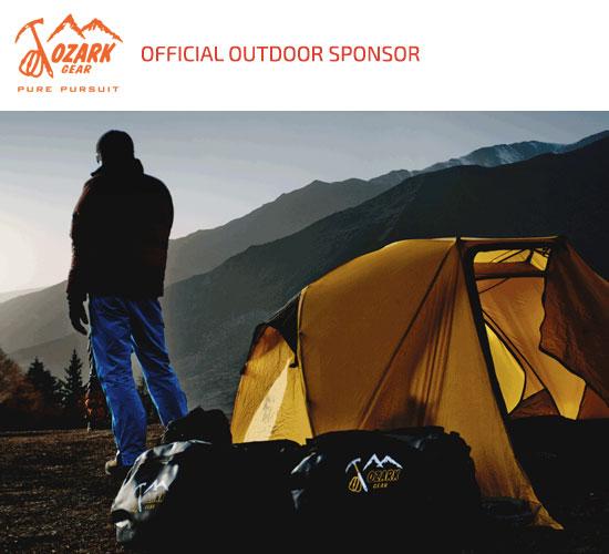 sponsors_ozark