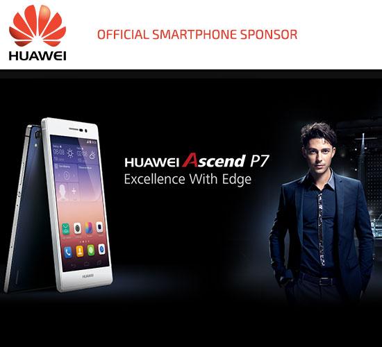 sponsors_huawei