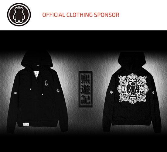 sponsors_xiyouji